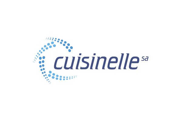 Logo Cuisinelle